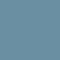 Dark_Tint_Base_LakeBlue