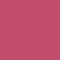 Dark_Tint_Base_Raspberry