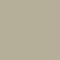 Light_Tint_Base_ClassicTaupe